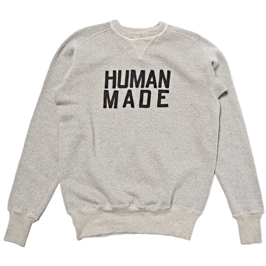HumanMade-ss15sweat-dryalls-gmarl-b.jpg