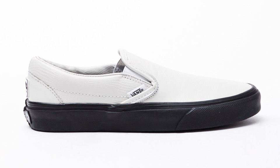 opening-ceremony-vans-slip-on-2-960x576.jpg