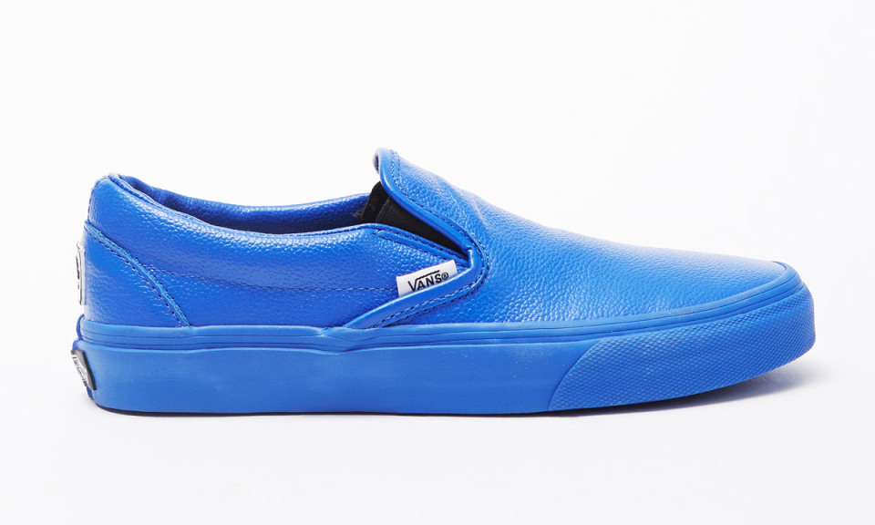 opening-ceremony-vans-slip-on-4-960x576.jpg