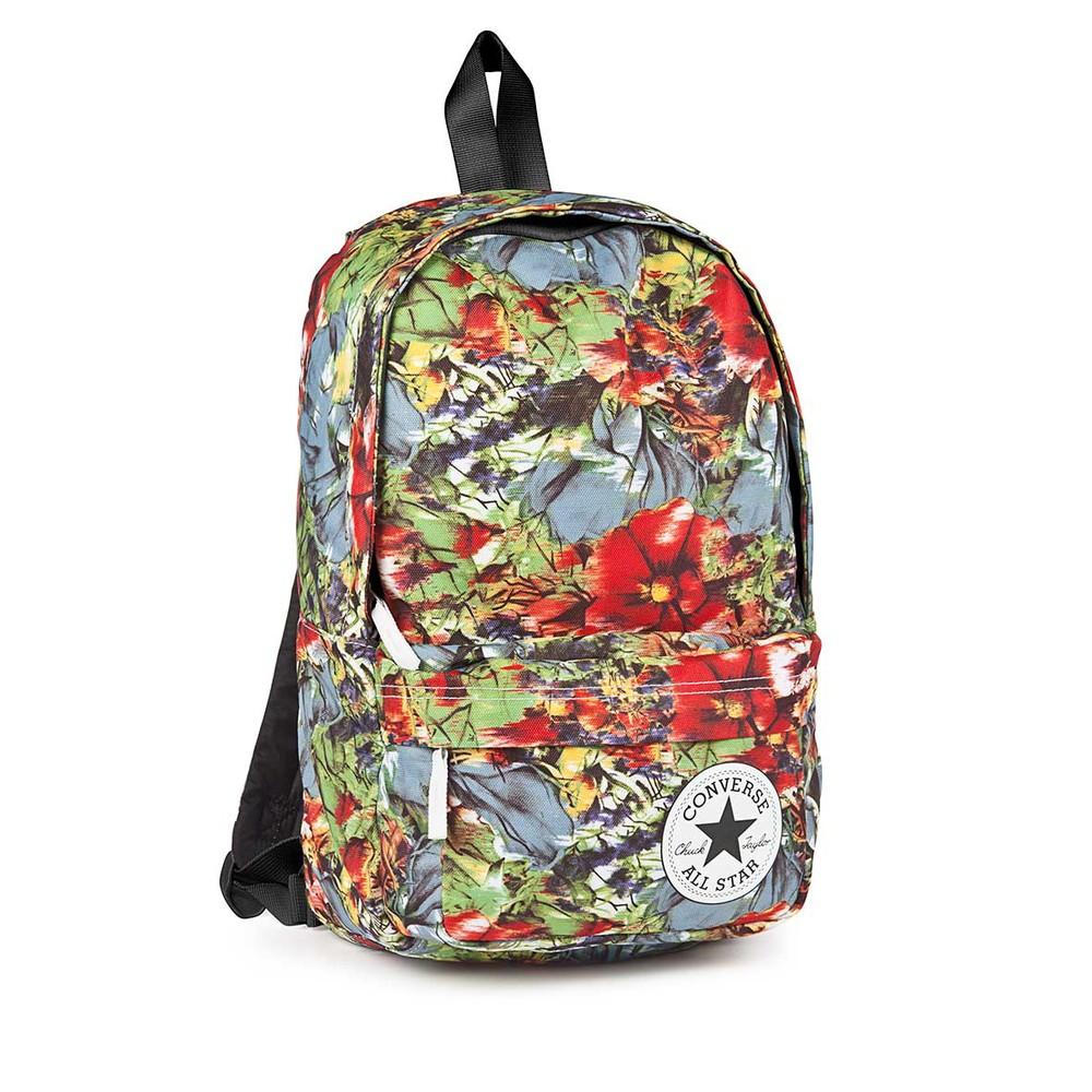 converse mini backpack