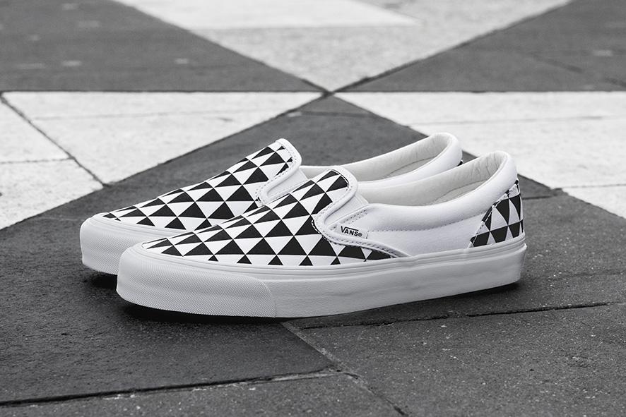 Sneakersnstuff-Vans-OGS#3FF.jpeg