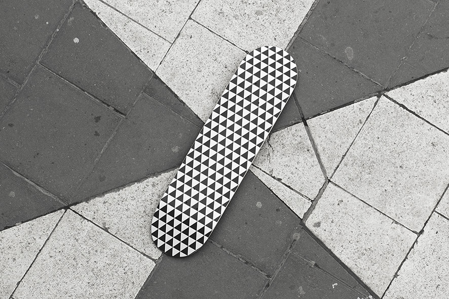 Sneakersnstuff-Vans-OGS#3FA.jpeg