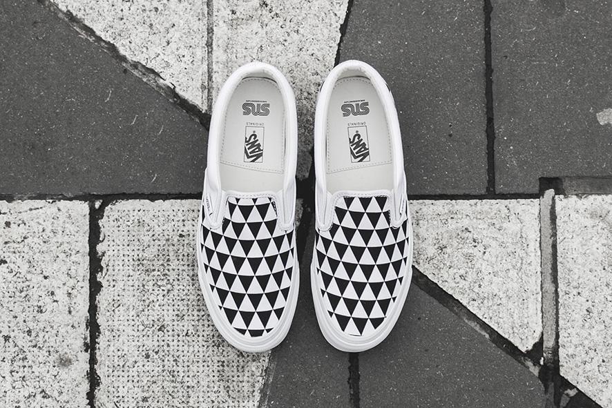 Sneakersnstuff-Vans-OGS#3FB.jpeg