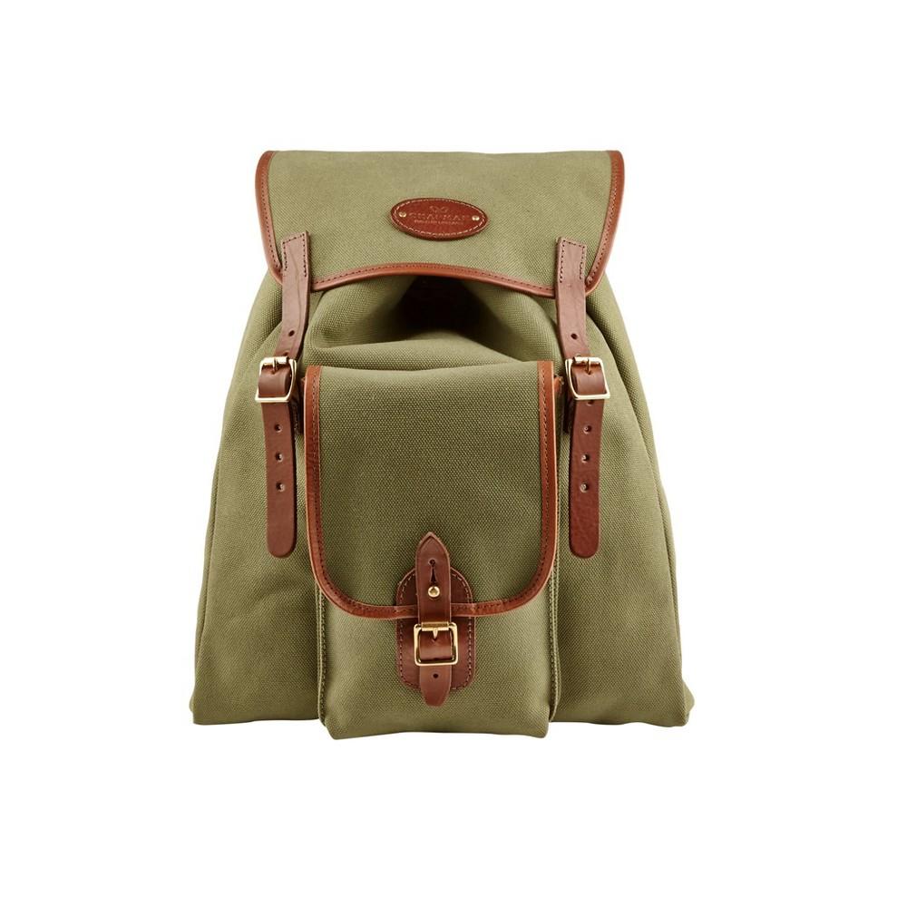 16-backpack_olive_front.jpg