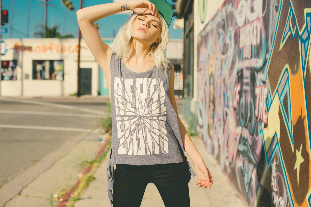 REBEL8-Womens-Summer-2015_05.jpg