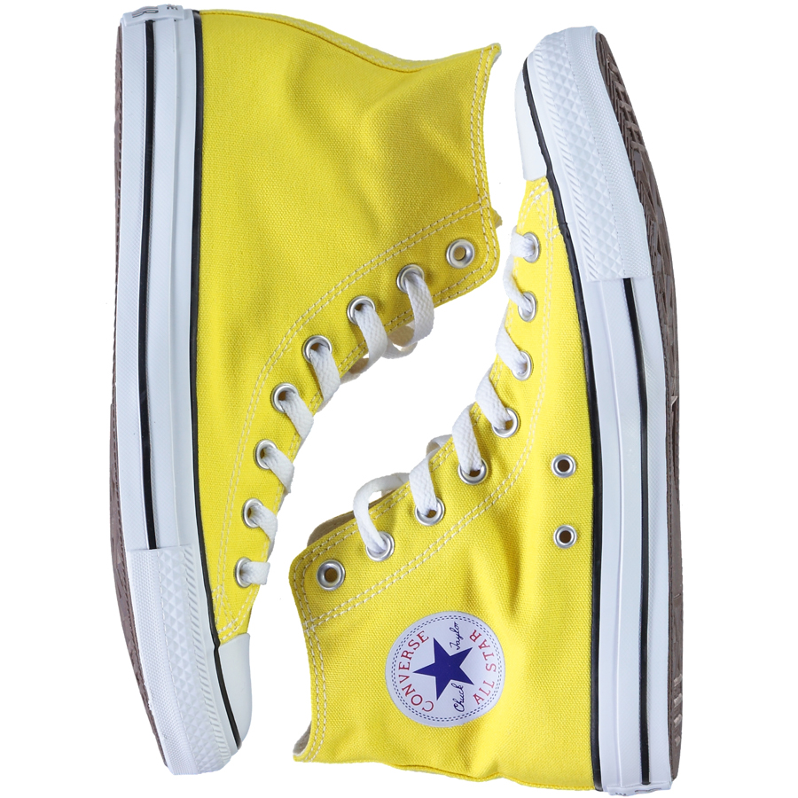 CONVERSE-CHUCKTAYLORHIGH-CITRUSYELLOW-3-1.jpg