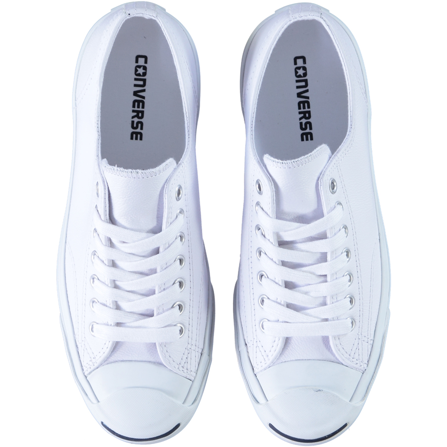 CONVERSE-JACKPURCELL-WHITENAVY-2.jpg