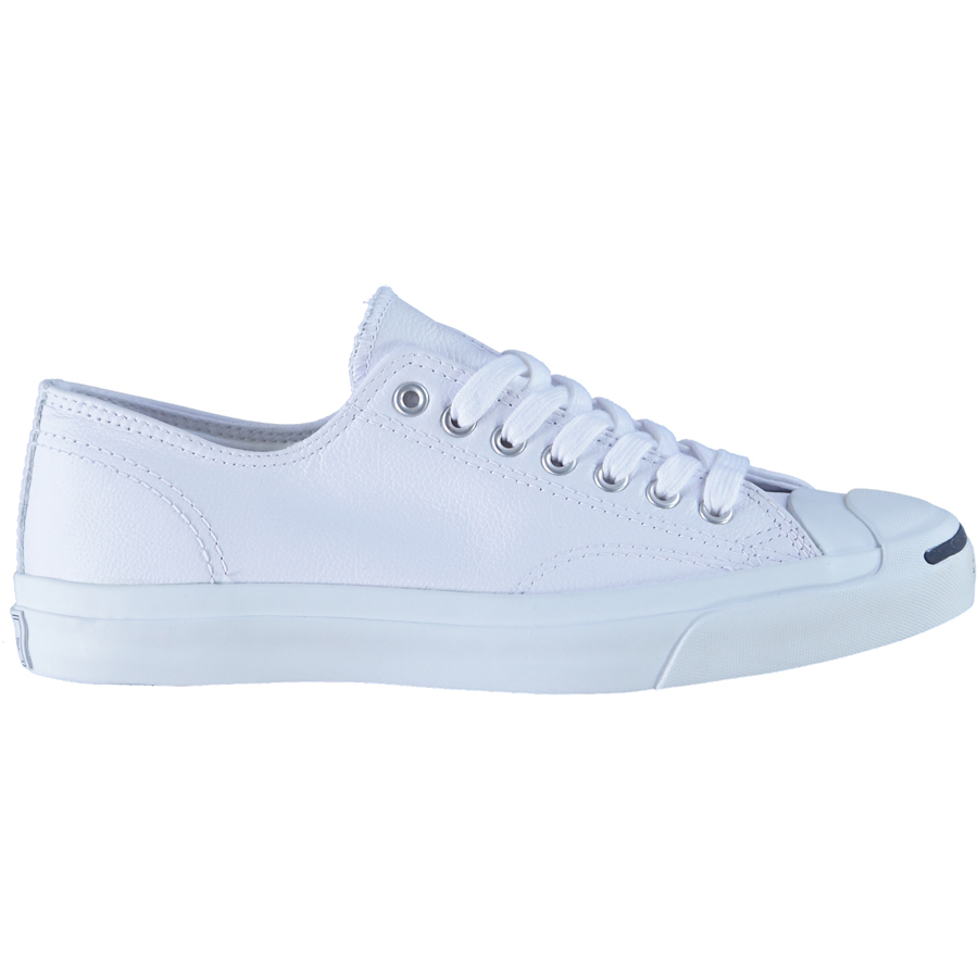 CONVERSE-JACKPURCELL-WHITENAVY-1.jpg