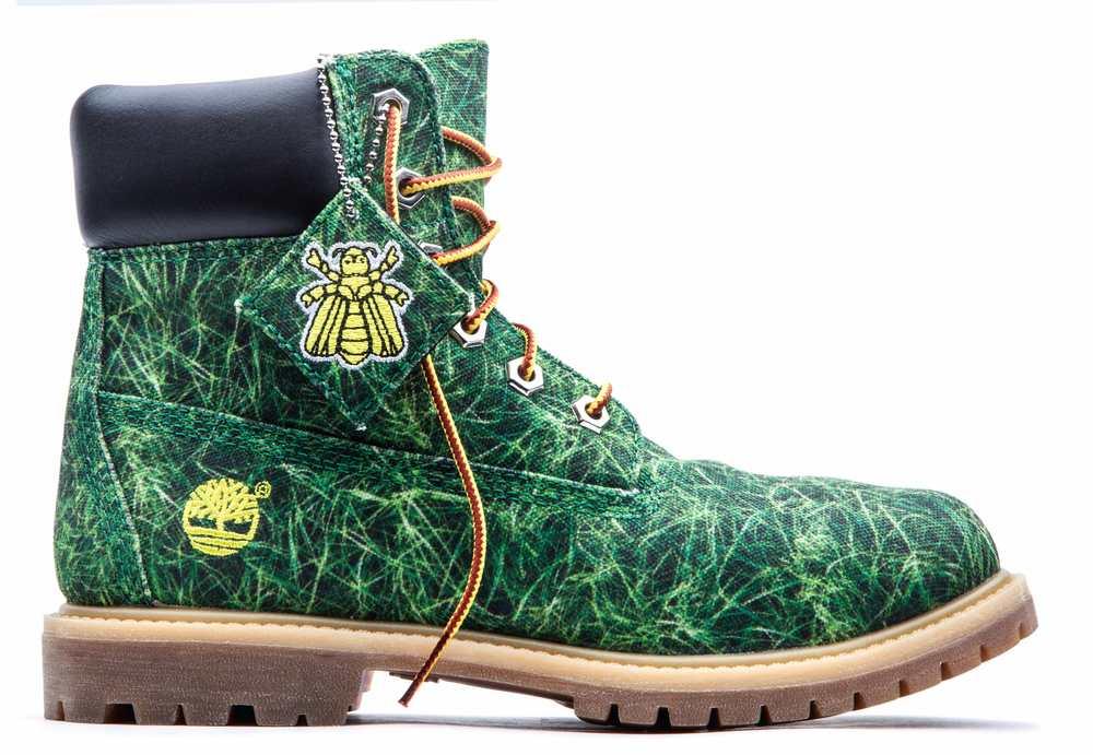 Timberland_Bee_Line_Grass.jpg