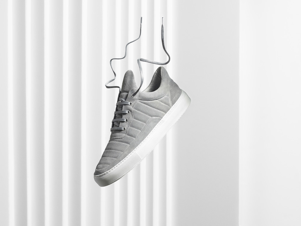 150514_Filling pieces85470 Master.jpg