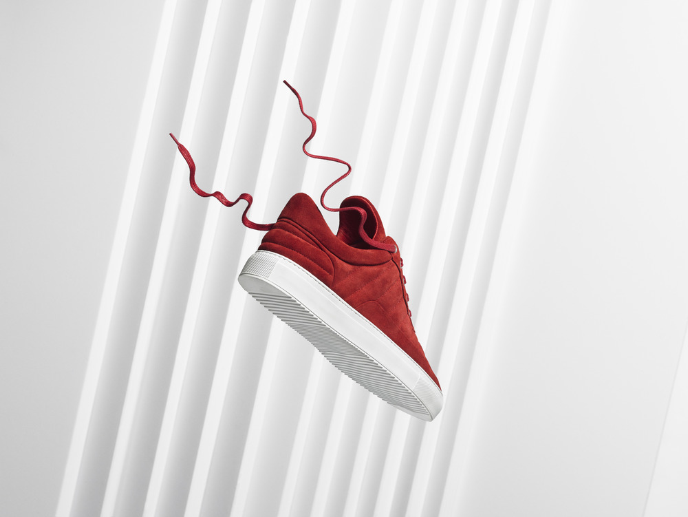 150514_Filling pieces85585.jpg