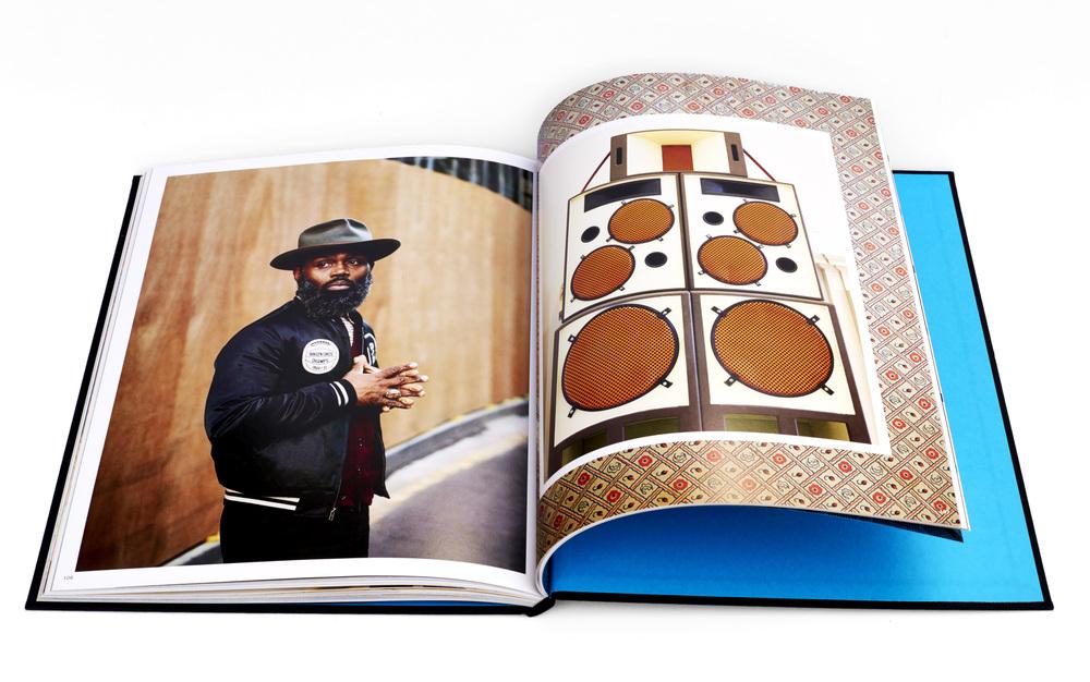 150517_rudeboybookpacknikon027_h.jpg