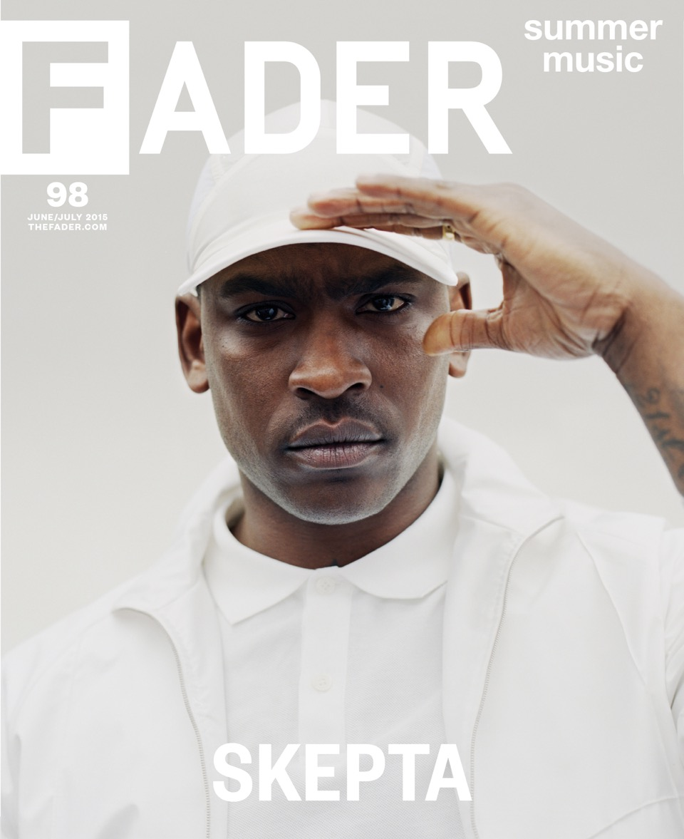 F98_COVERS-Skepta.jpeg