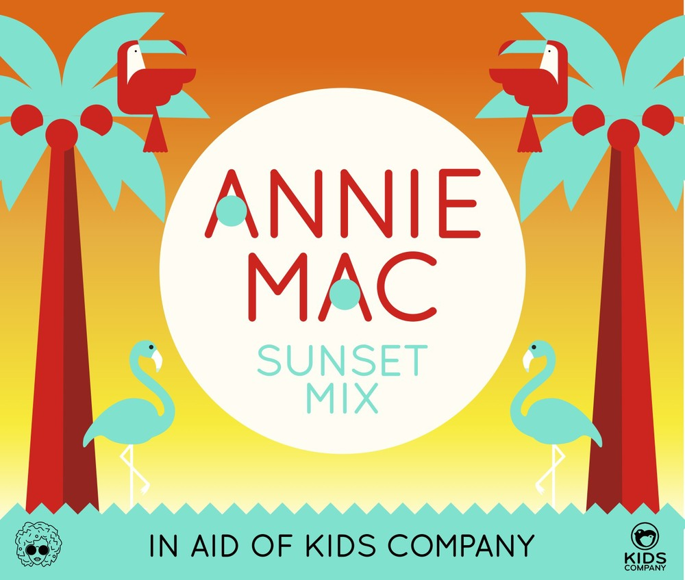 ANNIE - SUNSET MIX - FINAL.jpg