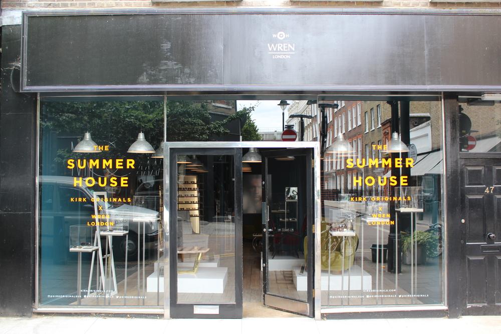 The Summer House_CUBE PR_Store_01.JPG