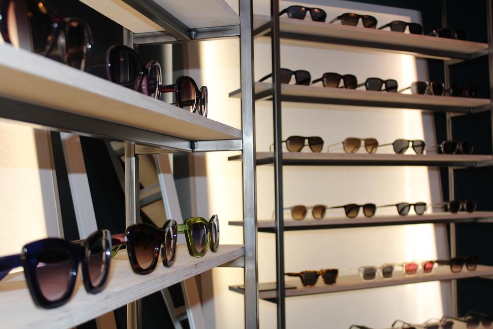 The Summer House_CUBE PR_Glasses_03.JPG