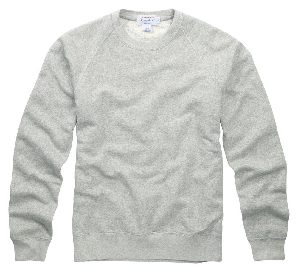 Gymphlex, Sweatshirt, £80, www.gymphlex.co.uk, CUBE PR.jpg