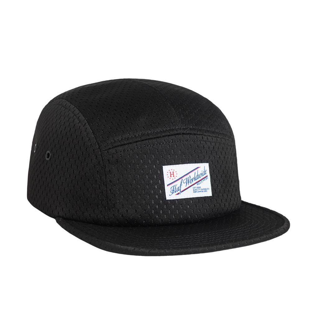 huf_bts15_sport_label_mesh_volley_black.jpg