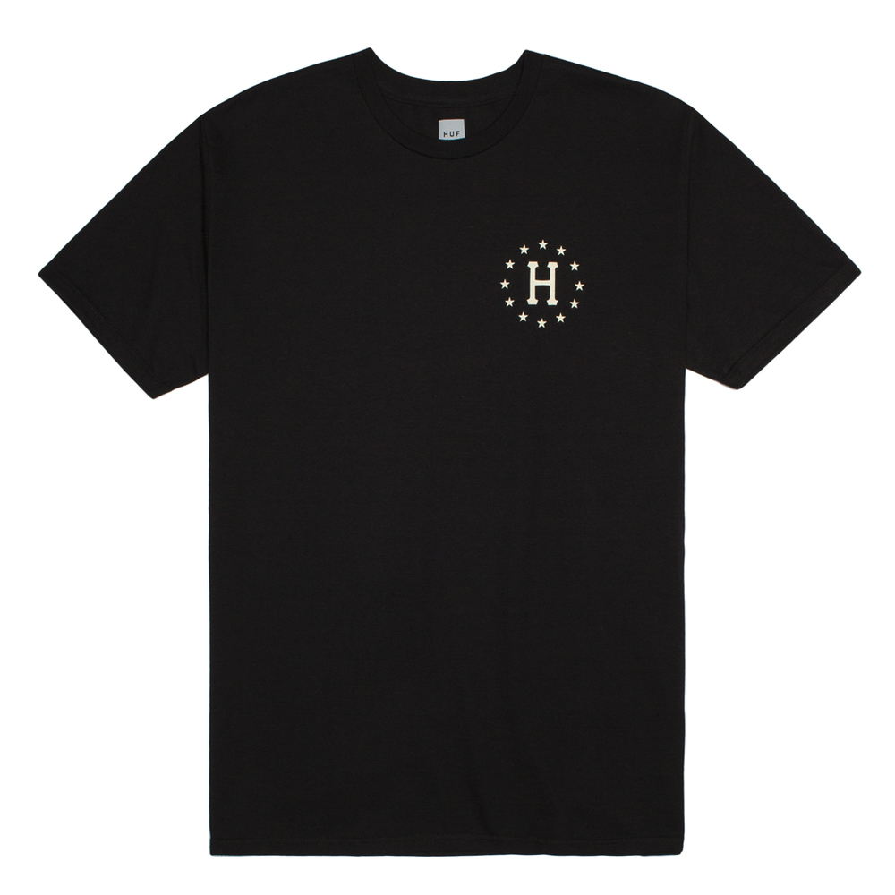 huf_4th_of_july_eagle_tee_black_front.jpg