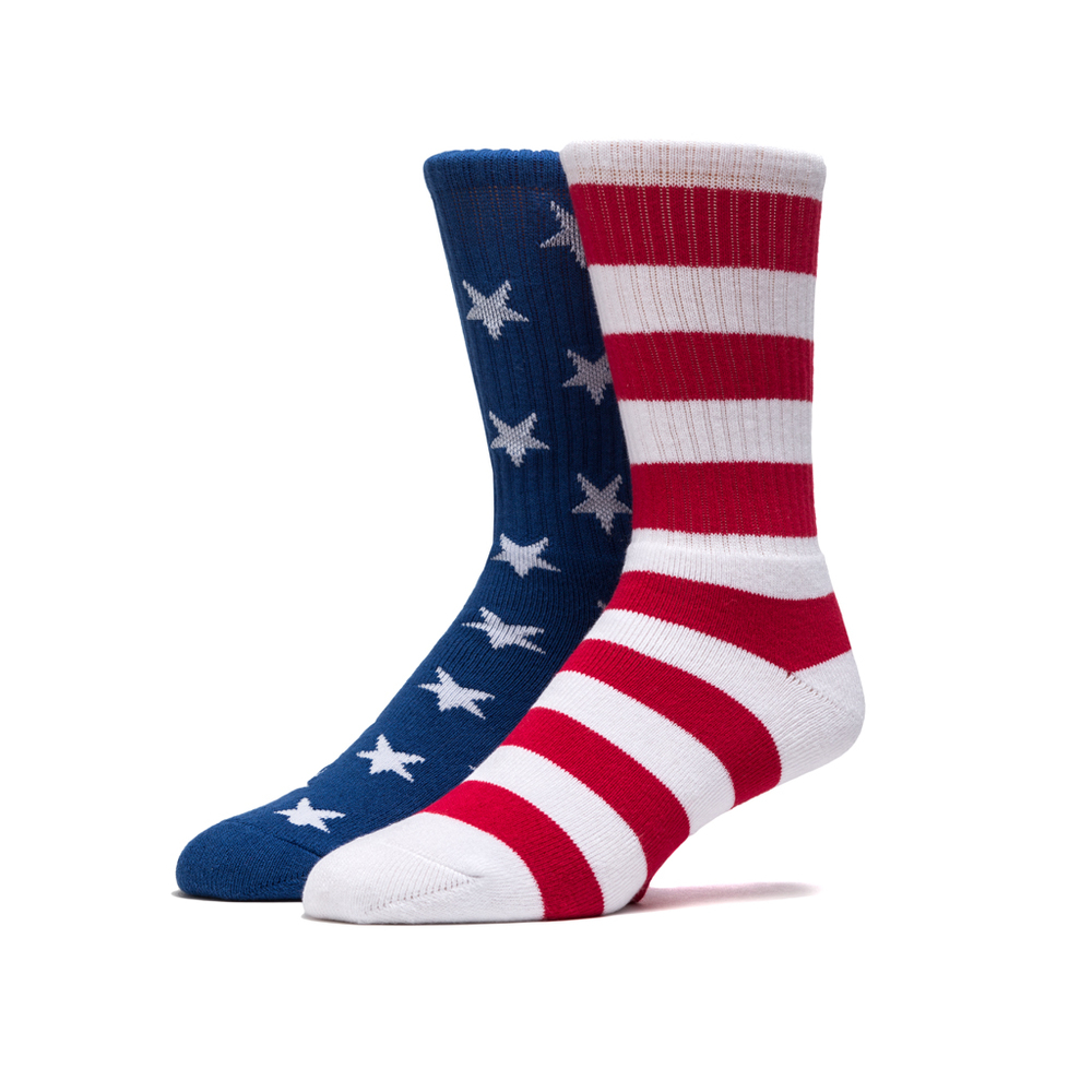 huf_4th_of_july_pack_stars_and_stripes_sock.jpg