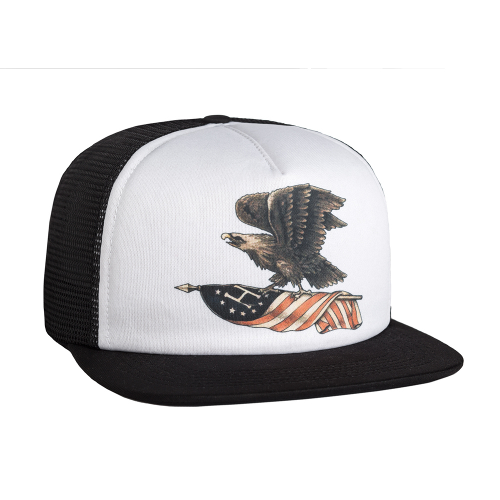 huf_4th_of_july_trucker_PROMO_front.jpg