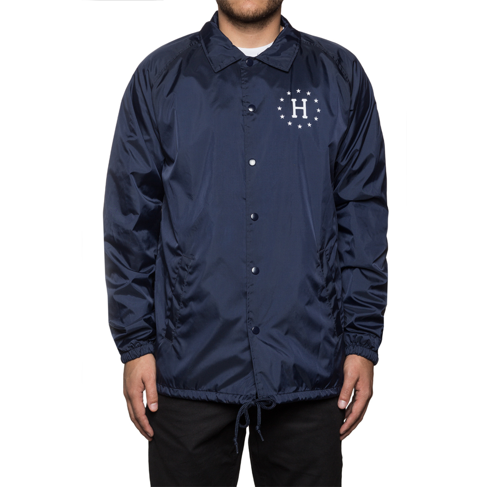 huf_4th_of_july_usa_coaches_jacket_navy_front.jpg
