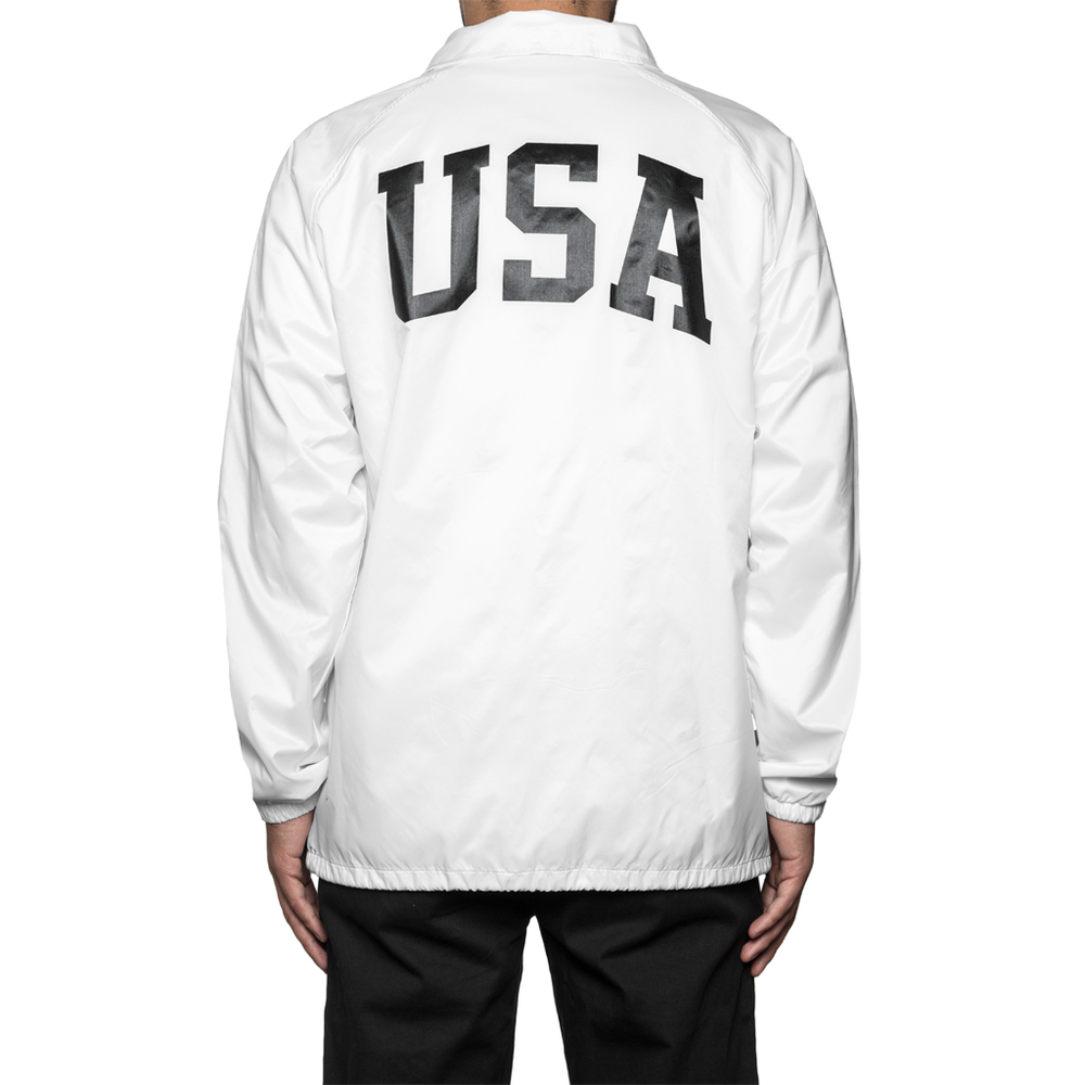 huf_4th_of_july_usa_coaches_jacket_white_back.jpg