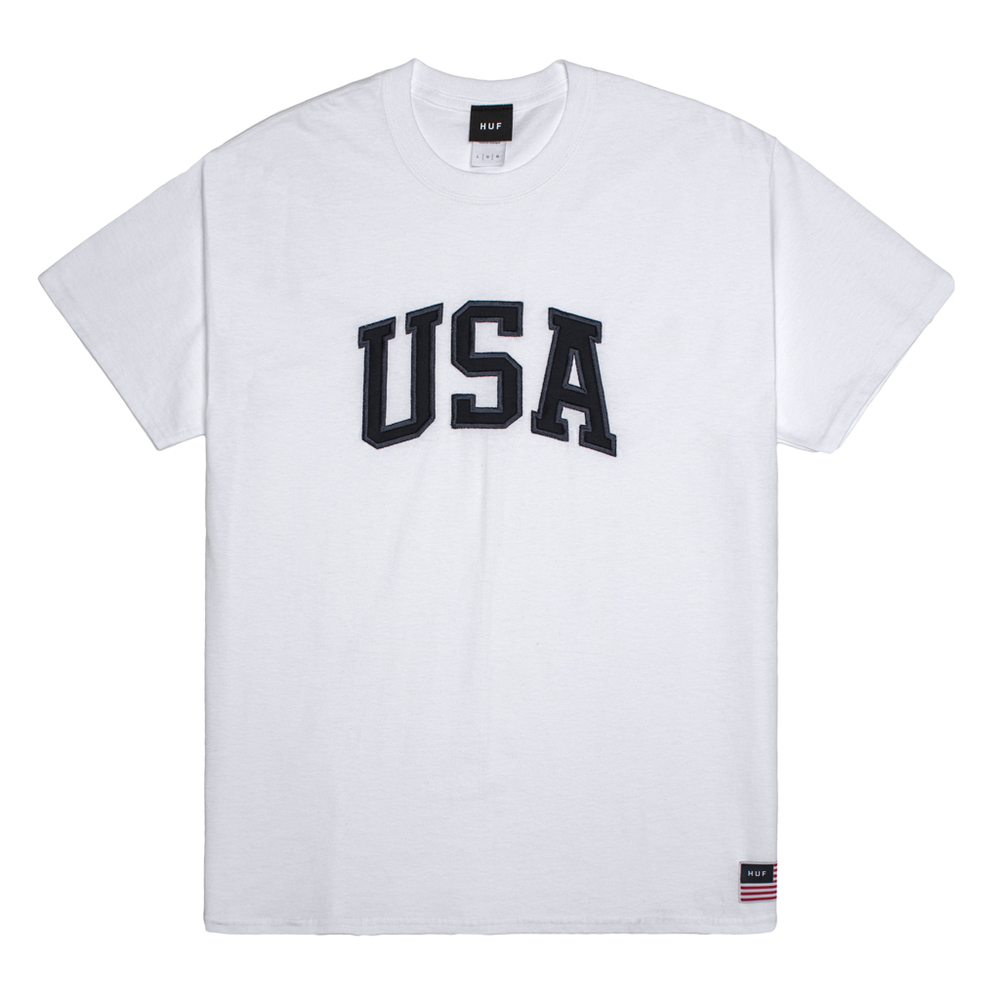 huf_4th_of_july_usa_heavyweight_tee_white.jpg