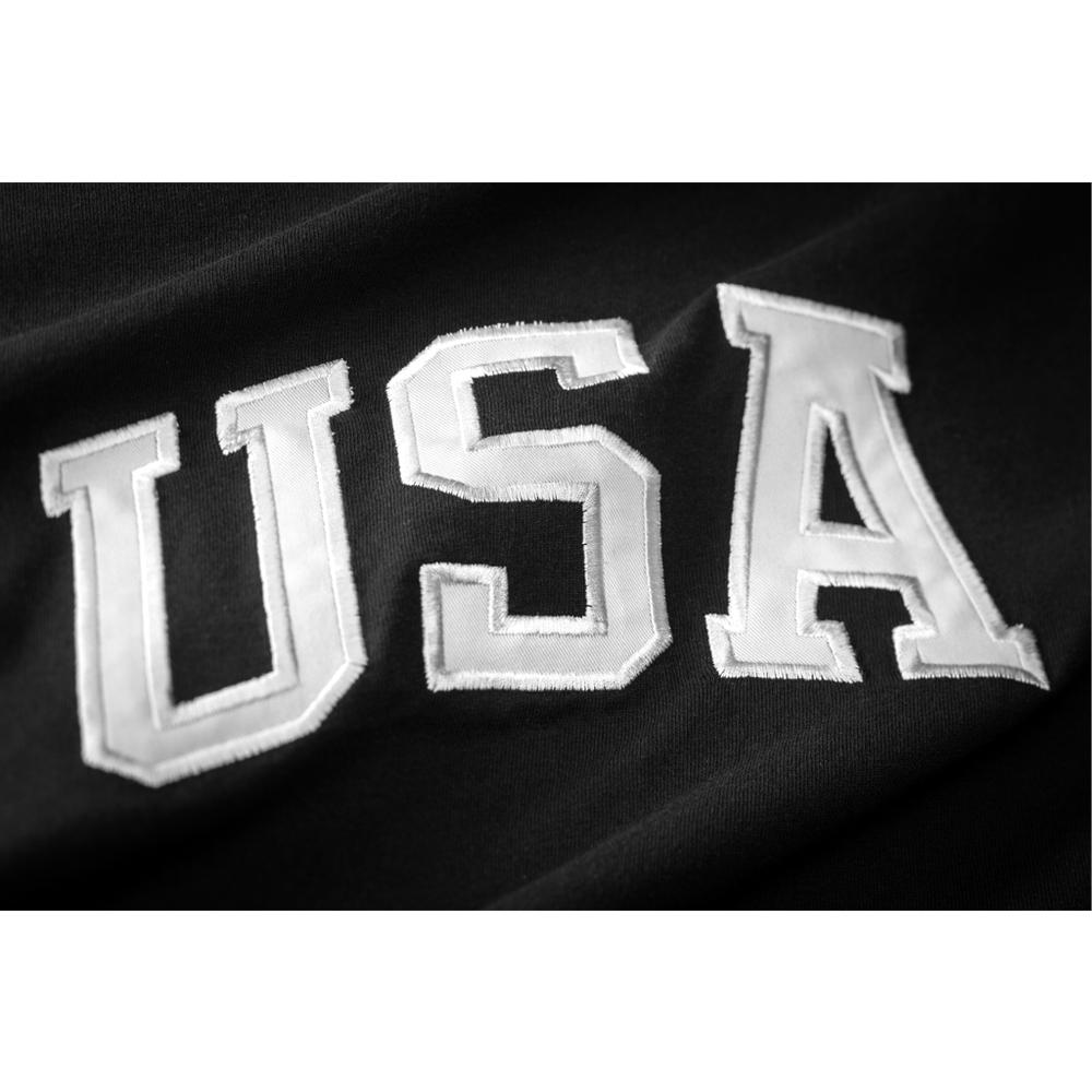 huf_4th_of_july_usa_heavyweight_tee_black_detail_1.jpg