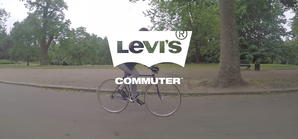 Levi's Commuter 1 .jpg