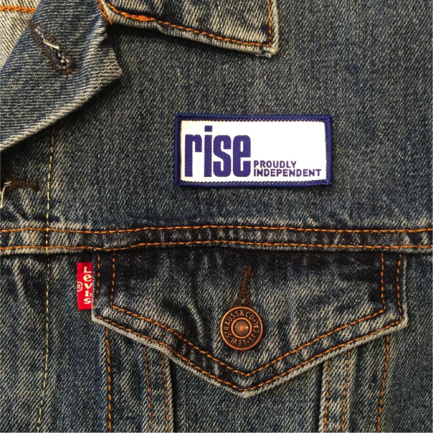 RISE Jacket .jpg