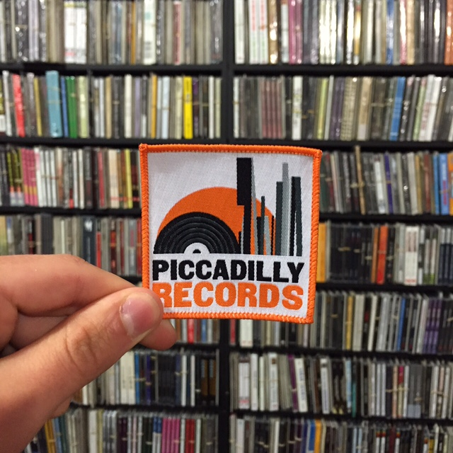 Picadilly .jpg