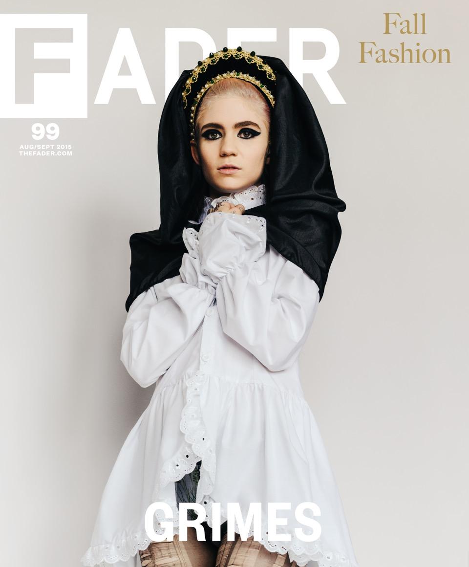 F99_Grimes-cover.jpeg