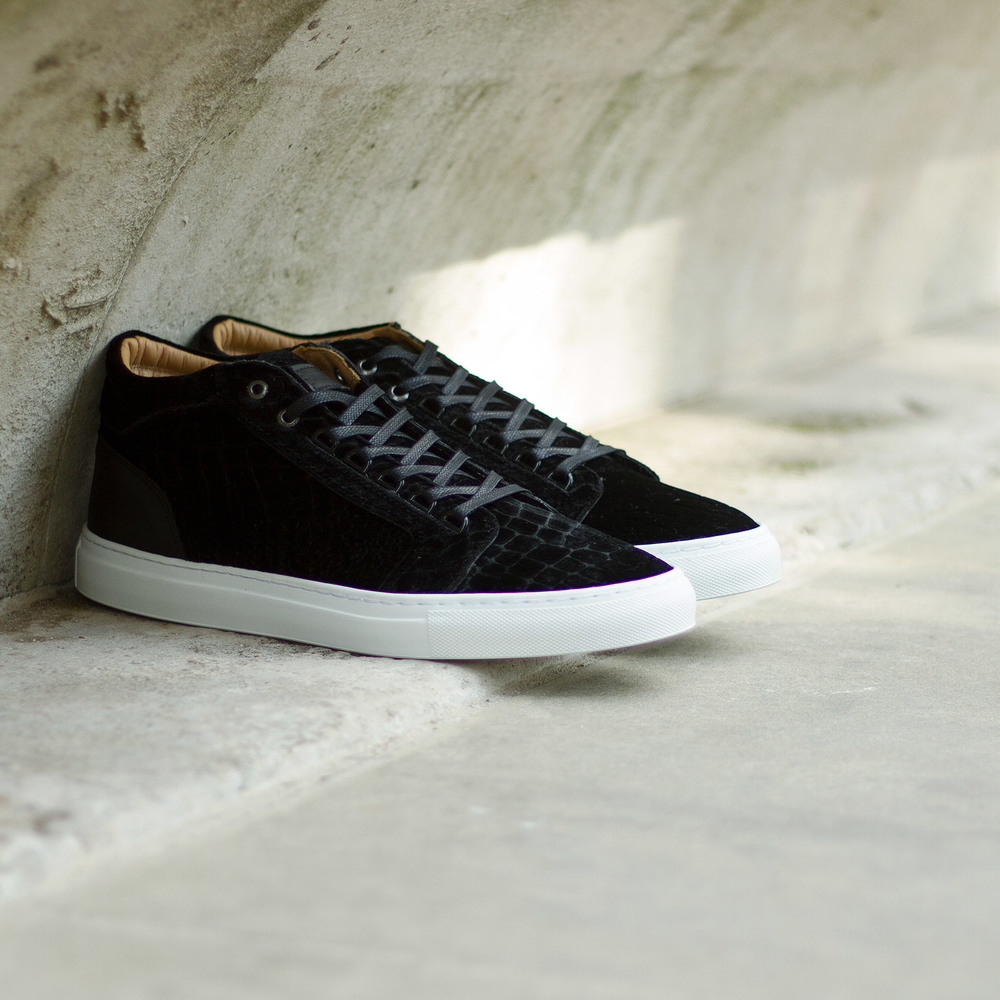 Android-Homme PROPULSION MID BLACK.jpg