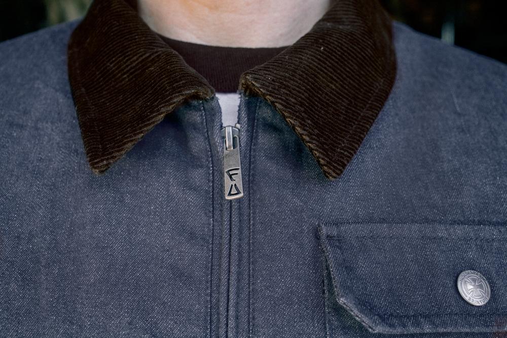 FA15-Life-INDY-M-Top-Jacket-Suspension-02.jpg