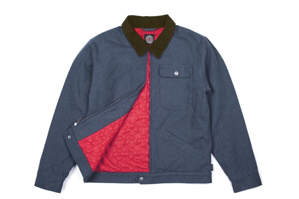 FA15-Prod-INDY-M-Top-Jacket-Max-01A.jpg