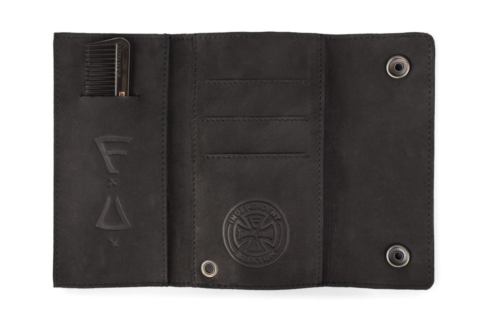 FA15-Prod-INDY-Wallet-Seger-01B.jpg