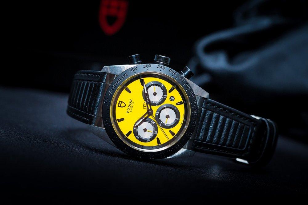Tudor-Fastrider-Chronograph-2015-Yellow.jpg