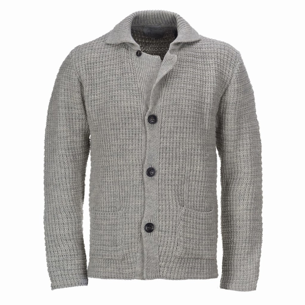 knitted_jacket_light_grey_square (1).jpg