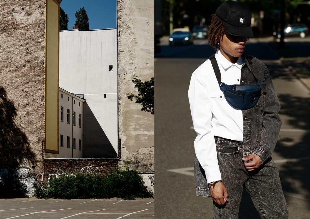 patta-levis-petrovsky&ramone-008.jpg