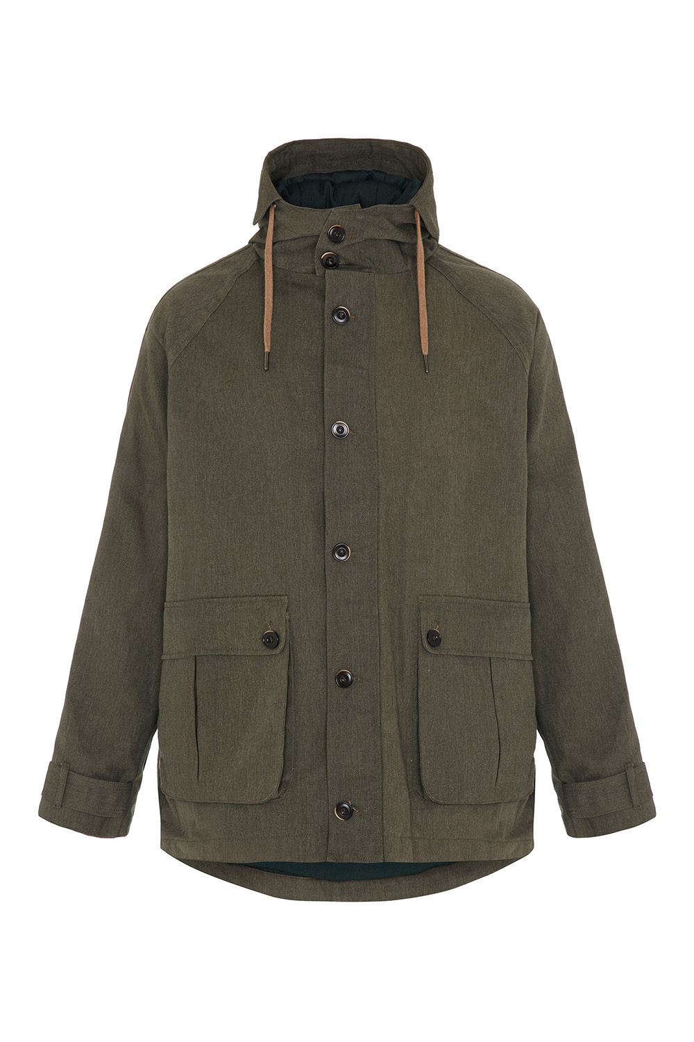 PARKA_LONDON_AW15_OLAN_KHAKI (2).jpg