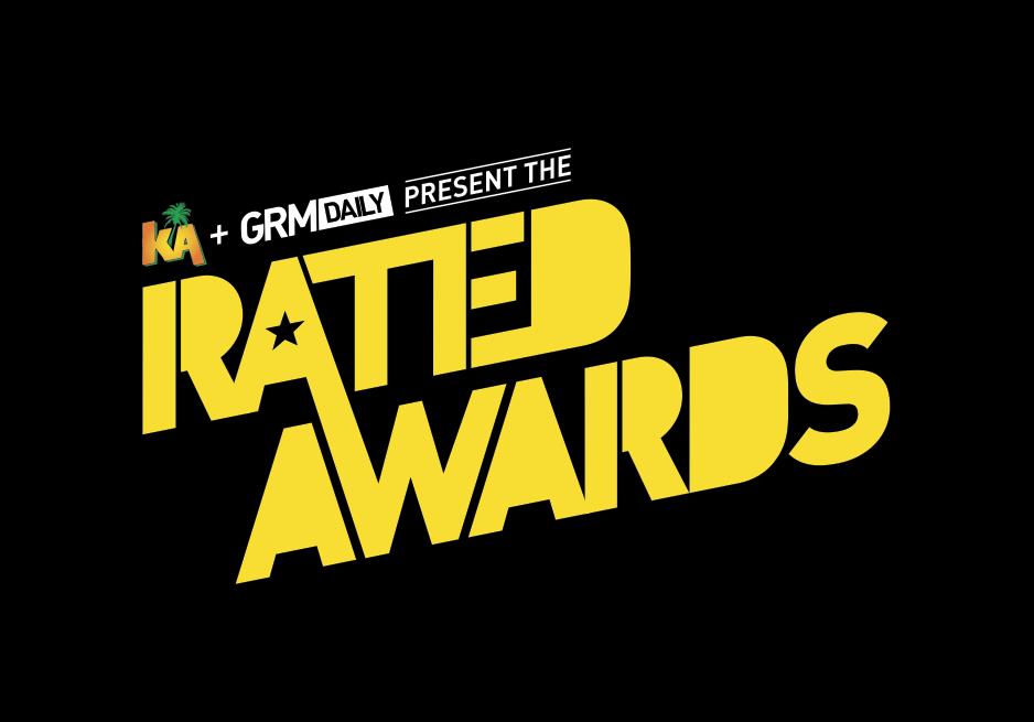 Rated_Award-logo-2.png