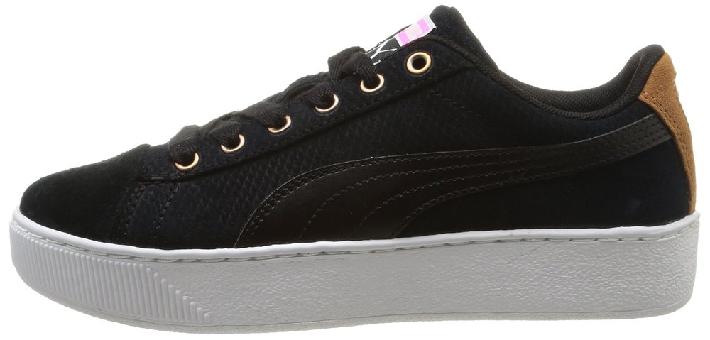 Women's Puma Exclusive Black Trainer £60 @ Amazon.co.uk.jpg
