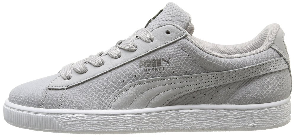 Men's Puma Exclusive Grey Trainer £60 @ Amazon.co.uk.jpg