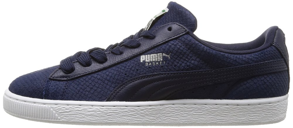 Men's Puma Exclusive Blue Trainer £60 @ Amazon.co.uk.jpg