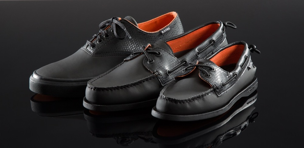 F15_0023 Sperry-x-Rains_Collaboration_all_SKUs-18.jpeg