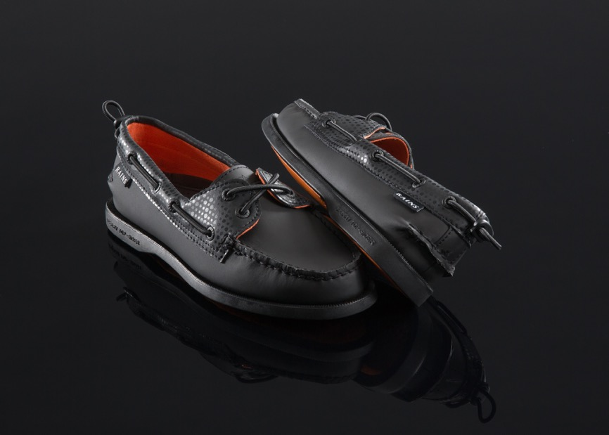 F15_0023 Sperry-x-Rains_Collaboration_W-3.jpeg