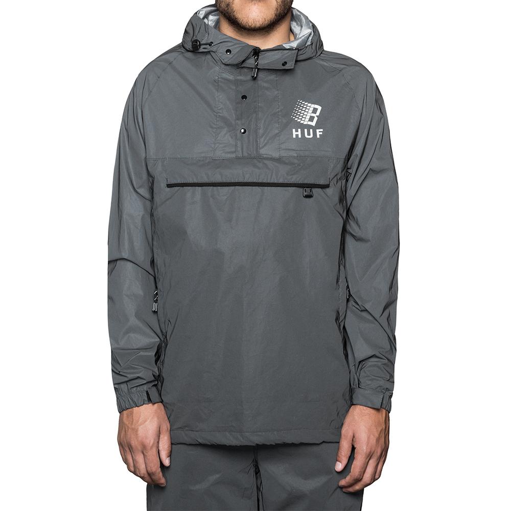 huf_bronze_packable_anorak_jacket_black_A.jpg