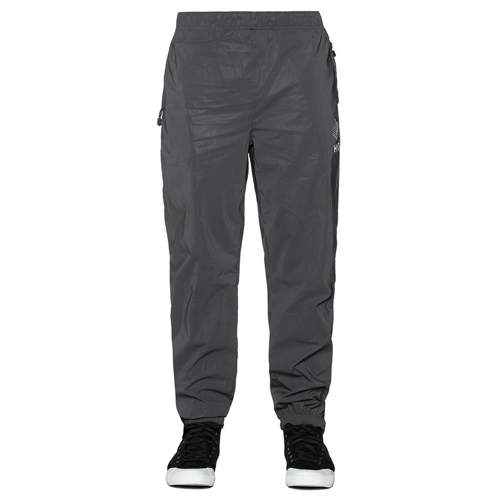 huf_bronze_reflective_track_pants_black_A.jpg