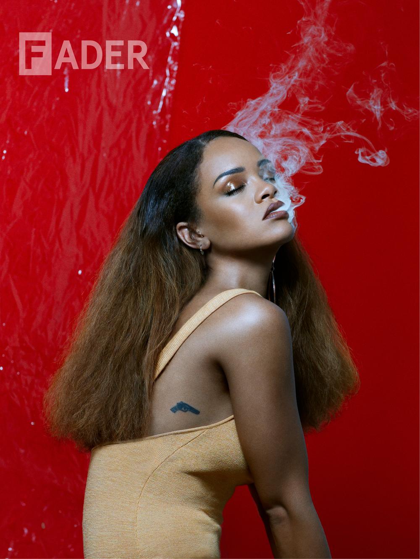 Rihanna_TheFADER_Renata Raksha1.jpg